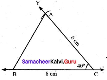 Samacheer Kalvi 7th Maths Solutions Term 2 Chapter 4 Geometry 4.2 27