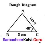 Samacheer Kalvi 7th Maths Solutions Term 2 Chapter 4 Geometry 4.2 28