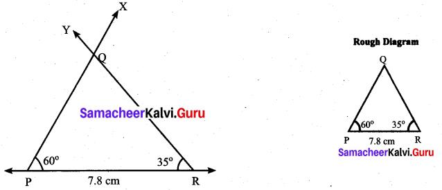 Samacheer Kalvi 7th Maths Solutions Term 2 Chapter 4 Geometry 4.2 31