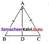 Samacheer Kalvi 7th Maths Solutions Term 2 Chapter 4 Geometry 4.2 6