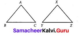 Samacheer Kalvi 7th Maths Solutions Term 2 Chapter 4 Geometry Intext Questions 5