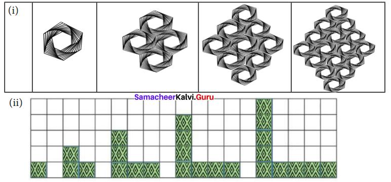 Samacheer Kalvi 7th Maths Solutions Term 2 Chapter 5 Information Processing Ex 5.3 6