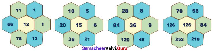 Samacheer Kalvi 7th Maths Solutions Term 2 Chapter 5 Information Processing Ex 5.3 9