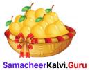 Samacheer Kalvi 8th Maths Solutions Term 2 Chapter 1 Life Mathematics Ex 1.1 15