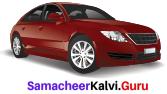 Samacheer Kalvi 8th Maths Solutions Term 2 Chapter 1 Life Mathematics Ex 1.1 9