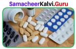 Samacheer Kalvi 8th Maths Solutions Term 2 Chapter 1 Life Mathematics Ex 1.4 1