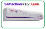 Samacheer Kalvi 8th Maths Solutions Term 2 Chapter 1 Life Mathematics Ex 1.4 5
