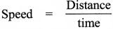 Samacheer Kalvi 8th Maths Solutions Term 2 Chapter 2 Algebra Intext Questions 5