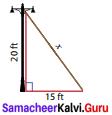 Samacheer Kalvi 8th Maths Solutions Term 2 Chapter 3.2 2