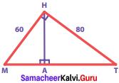 Samacheer Kalvi 8th Maths Solutions Term 2 Chapter 3.2 4