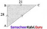 Samacheer Kalvi 8th Maths Solutions Term 2 Chapter 3.2 5