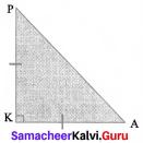 Samacheer Kalvi 8th Maths Solutions Term 2 Chapter 3.2 6