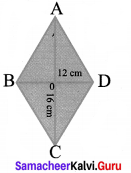Samacheer Kalvi 8th Maths Solutions Term 2 Chapter 3.2 7