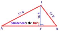 Samacheer Kalvi 8th Maths Solutions Term 2 Chapter 3.2 8