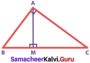 Samacheer Kalvi 8th Maths Solutions Term 2 Chapter 3.2 9