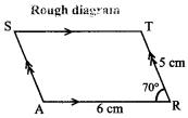 Samacheer Kalvi 8th Maths Solutions Term 2 Chapter 3.4 1