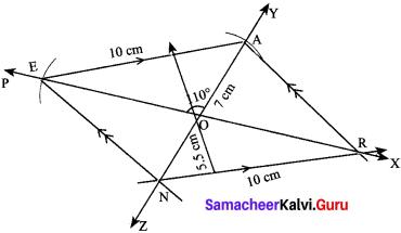 Samacheer Kalvi 8th Maths Solutions Term 2 Chapter 3.4 10