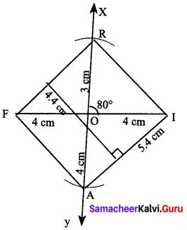 Samacheer Kalvi 8th Maths Solutions Term 2 Chapter 3.4 12