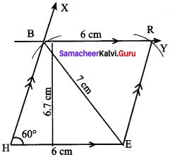 Samacheer Kalvi 8th Maths Solutions Term 2 Chapter 3.4 16
