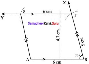 Samacheer Kalvi 8th Maths Solutions Term 2 Chapter 3.4 2