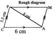 Samacheer Kalvi 8th Maths Solutions Term 2 Chapter 3.4 5