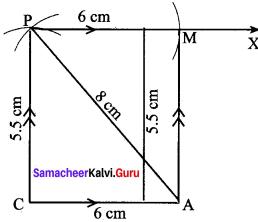 Samacheer Kalvi 8th Maths Solutions Term 2 Chapter 3.4 6