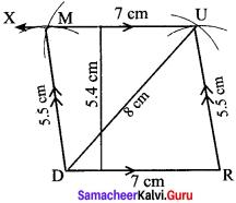 Samacheer Kalvi 8th Maths Solutions Term 2 Chapter 3.4 8