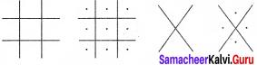 Samacheer Kalvi 8th Maths Solutions Term 2 Chapter 4 Information Processing Intext Questions 10