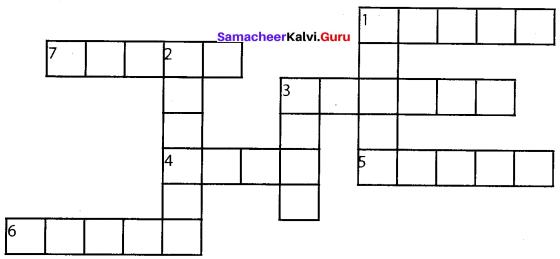 9th Std English Guide Pdf 2021 Samacheer Kalvi