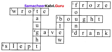 Samacheer Kalvi 9th English Solutions Prose Chapter 5 Water – The Elixir of Life 8