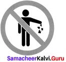 7th Standard Science Health And Hygiene Samacheer Kalvi