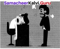 7th Science Health And Hygiene Samacheer Kalvi