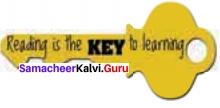 11th English Guide Pdf Free Download Samacheer Kalvi