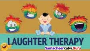 11th English Guide Pdf Free Download 2020 Samacheer Kalvi