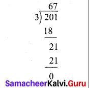 Samacheer Kalvi 7th Maths Solutions Term 3 Chapter 1 Number System 1.4 15