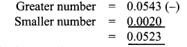 Samacheer Kalvi 7th Maths Solutions Term 3 Chapter 1 Number System 1.5 8
