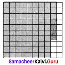 Samacheer Kalvi 7th Maths Solutions Term 3 Chapter 1 Number System Intext Questions 1