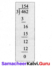 Samacheer Kalvi 7th Maths Solutions Term 3 Chapter 1 Number System Intext Questions 16