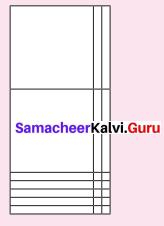 Samacheer Kalvi 7th Maths Solutions Term 3 Chapter 1 Number System Intext Questions 8