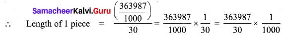 Samacheer Kalvi 7th Maths Solutions Term 3 Chapter 1 Number System add 7