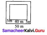 Samacheer Kalvi 7th Maths Solutions Term 3 Chapter 3 Algebra Ex 3.3 1