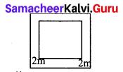 Samacheer Kalvi 7th Maths Solutions Term 3 Chapter 3 Algebra Ex 3.3 2