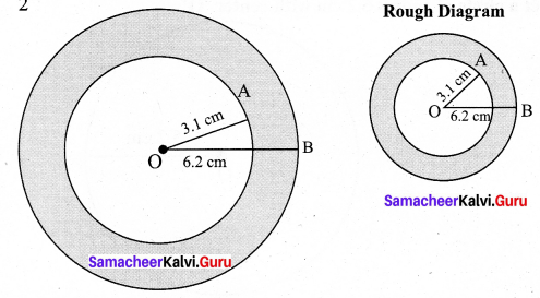 Samacheer Kalvi 7th Maths Solutions Term 3 Chapter 4 Geometry Ex 4.2 10