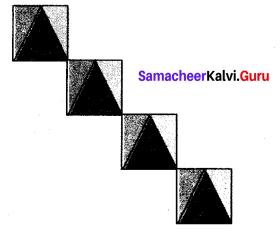 Samacheer Kalvi 7th Maths Solutions Term 3 Chapter 4 Geometry Intext Questions 11