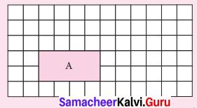 Samacheer Kalvi 7th Maths Solutions Term 3 Chapter 4 Geometry Intext Questions 12