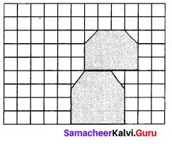 Samacheer Kalvi 7th Maths Solutions Term 3 Chapter 4 Geometry Intext Questions 15