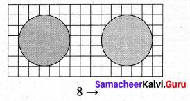 Samacheer Kalvi 7th Maths Solutions Term 3 Chapter 4 Geometry Intext Questions 17
