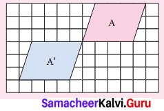 Samacheer Kalvi 7th Maths Solutions Term 3 Chapter 4 Geometry Intext Questions 18