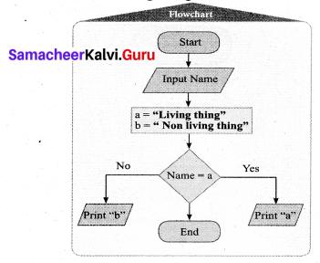Samacheer Kalvi 7th Maths Solutions Term 3 Chapter 6 Information Processing Ex 6.1 11