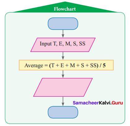 Samacheer Kalvi 7th Maths Solutions Term 3 Chapter 6 Information Processing Ex 6.1 12